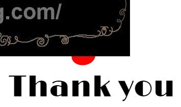 たくさんの方にご視聴いただき感謝です!
